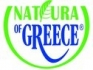 gallery/logo natura of greece2 (1)