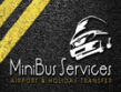 gallery/logo mini bus
