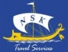 gallery/logo nsk-travel